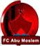 باشگاه ابومسلم